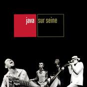 Java Sur Seine Songs