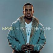 How Do I Breathe Songs
