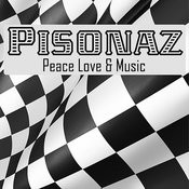 Peace Love & Music Songs