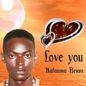 Kafuuma Brian Love You, Pt. 9 Song