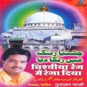 Saiyyadi Murshadi Song