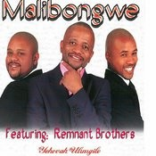 Masimbonge (Feat. Remnant Brothers) Song