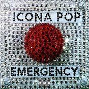 Emergency Song
