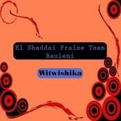 Witwishika, Pt. 5 Song