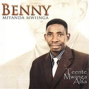Teente Mwiinga Alsa Songs
