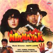 Nirnayak Songs