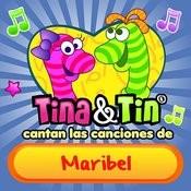 Cantan Las Canciones De Maribel Songs