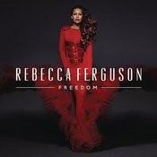 Freedom (Deluxe) Songs
