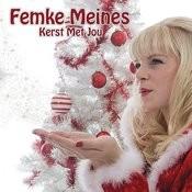 Kerst Met Jou Songs