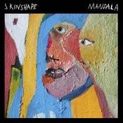 Mandala Songs