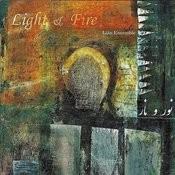 Light & Fire Songs