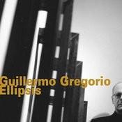 Ellipsis Songs