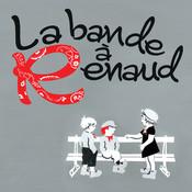 La Bande A Renaud Songs
