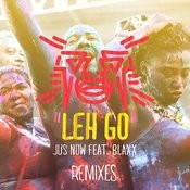 Leh Go (Remixes) Songs