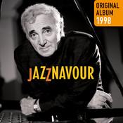 Jazznavour Songs