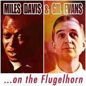 ...On The Flugelhorn Songs