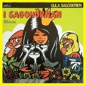 I Sagohörnan Songs
