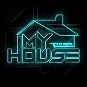 My House Songs