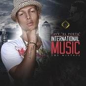 International Music Songs