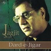 Dard-E-Jigar Songs