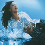 Jenifer Songs