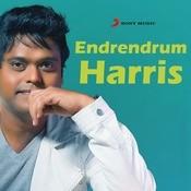 Endrendrum Harris Songs