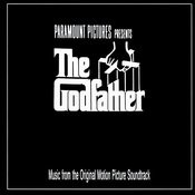 The Godfather Waltz Song
