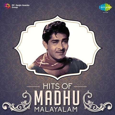 Download O Madhu Adnan Sami Song