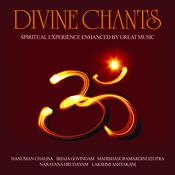Divine Chants Songs