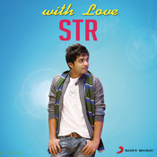 With Love STR Songs