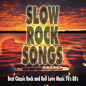 Don't Stop Beliving MP3 Song Download- Slow Rock Songs: Best