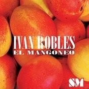 El Mangoneo Song