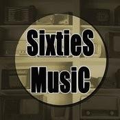 Sixties Music: Best Soul, Rock & R&B Songs. 19 60's Music Hits Songs