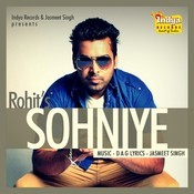 Sohniye Song