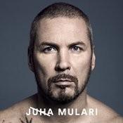 Juha Mulari Songs