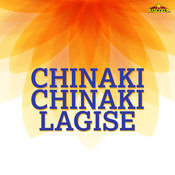 Chinaki Chinaki Lagise Songs