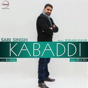 Kabaddi Song