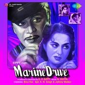 Marine Drive Songs