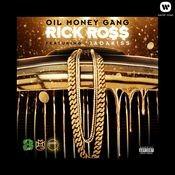 Oil Money Gang (feat. Jadakiss) Songs
