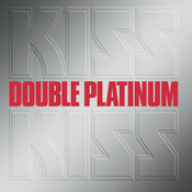 Double Platinum Songs