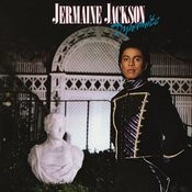 Jermaine Jackson (Expanded Edition) Songs