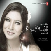 Royal Naddi Song