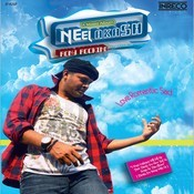 Neel Aaksh Songs