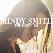 The Essential Mindy Smith Songs