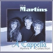 An A Cappella Hymns Collection Songs