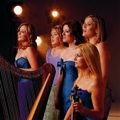 Celtic Woman: Bonus Tracks Songs
