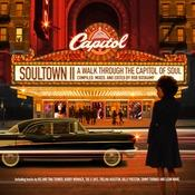 Soultown 2 Songs