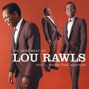 The Very Best Of Lou Rawls Songs