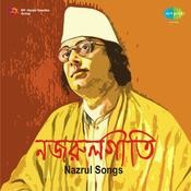 Nazrul Song Songs