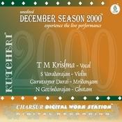 December Season 2000 Songs